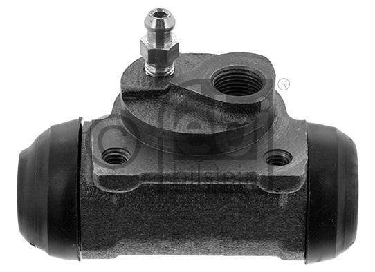 Cylindre de roue - FEBI BILSTEIN - 09036