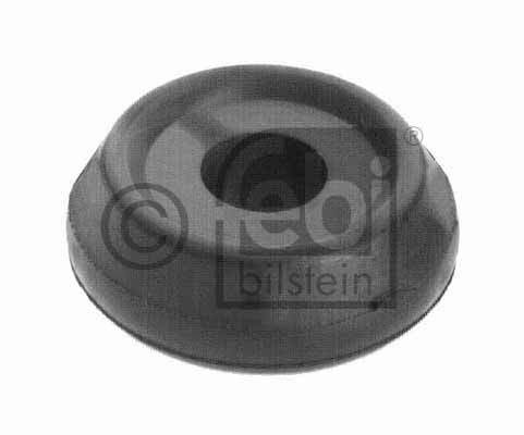 Suspension, barre de couplage stabilisatrice - FEBI BILSTEIN - 09095
