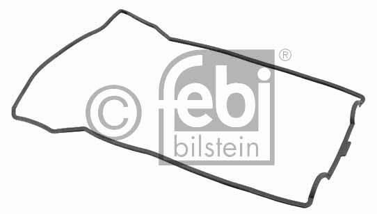 Joint de cache culbuteurs - FEBI BILSTEIN - 09103
