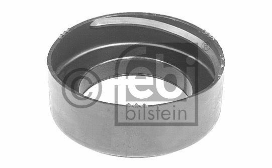 Butée élastique, suspension - FEBI BILSTEIN - 09126