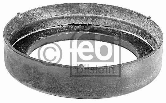 Butée élastique, suspension - FEBI BILSTEIN - 09135