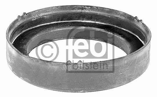 Butée élastique, suspension - FEBI BILSTEIN - 09136