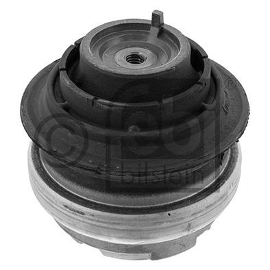 Support moteur - FEBI BILSTEIN - 09152