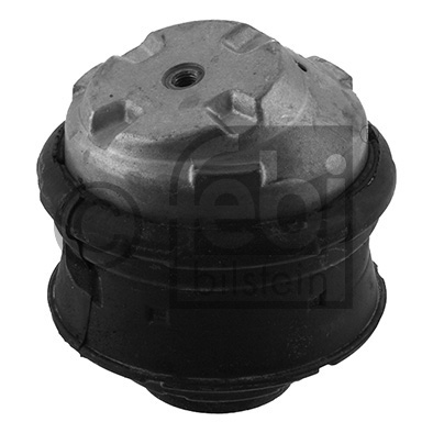 Support moteur - FEBI BILSTEIN - 09153