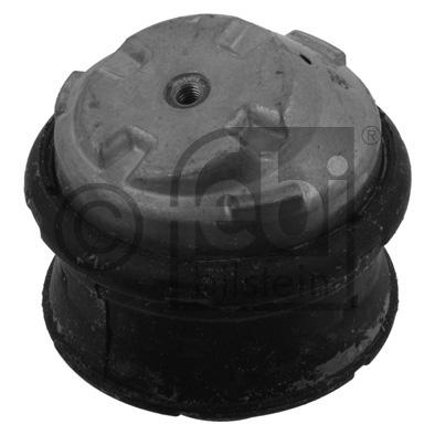 Support moteur - FEBI BILSTEIN - 09154