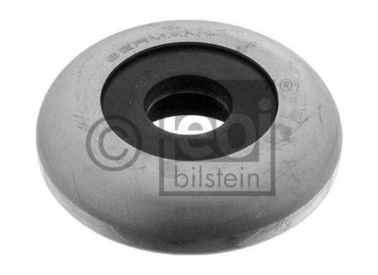 Appareil d'appui à balancier, butée simple /jambe élast - FEBI BILSTEIN - 09180