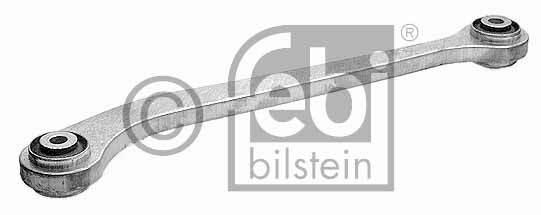 Biellette de barre stabilisatrice - FEBI BILSTEIN - 09194