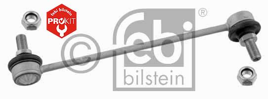 Entretoise/tige, stabilisateur - FEBI BILSTEIN - 09206