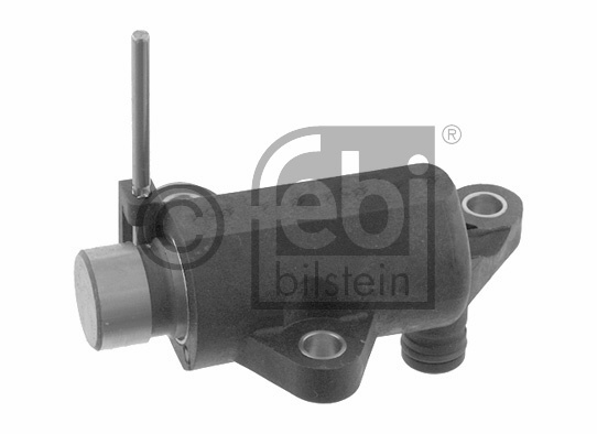 Tendeur, chaîne de distribution - FEBI BILSTEIN - 09221