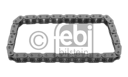 Chaîne, commande de pompe à huile - FEBI BILSTEIN - 09239
