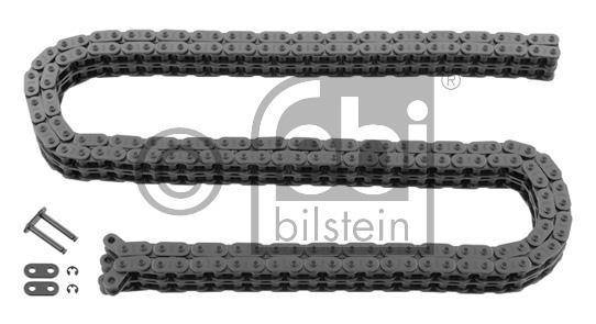 Chaîne de distribution - FEBI BILSTEIN - 09243