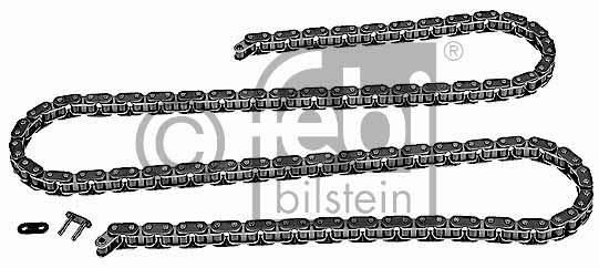 Chaîne de distribution - FEBI BILSTEIN - 09251