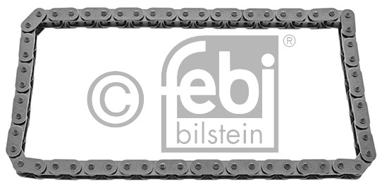 Chaîne de distribution - FEBI BILSTEIN - 09263