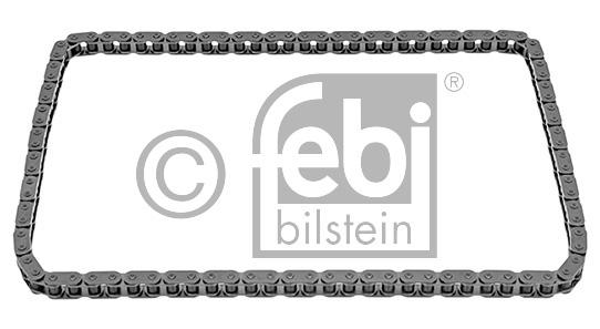 Chaîne de distribution - FEBI BILSTEIN - 09276