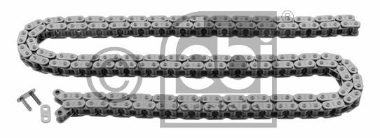 Chaîne de distribution - FEBI BILSTEIN - 09277