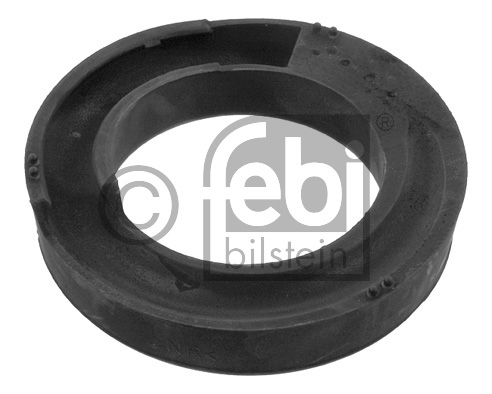 Butée élastique, suspension - FEBI BILSTEIN - 09285