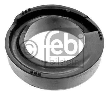 Butée élastique, suspension - FEBI BILSTEIN - 09286
