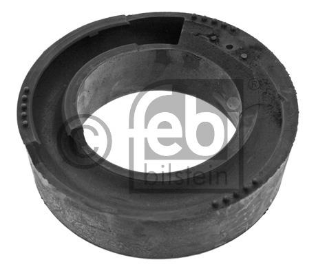 Butée élastique, suspension - FEBI BILSTEIN - 09288