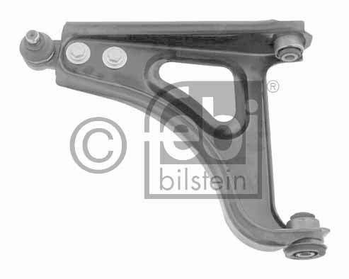 Bras de liaison, suspension de roue - FEBI BILSTEIN - 09315