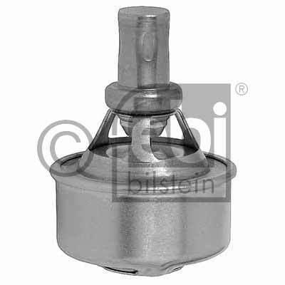 Thermostat d'eau - FEBI BILSTEIN - 09328