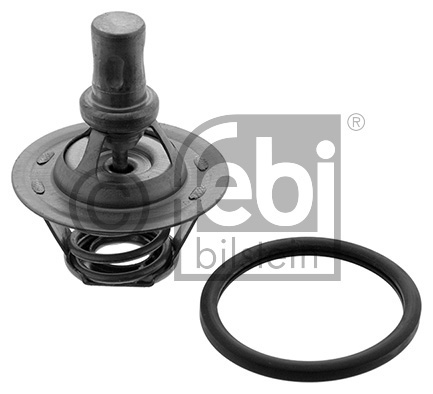 Thermostat d'eau - FEBI BILSTEIN - 09335
