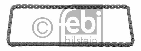 Chaîne de distribution - FEBI BILSTEIN - 09364