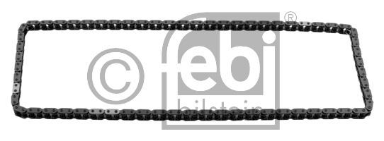 Chaîne de distribution - FEBI BILSTEIN - 09366