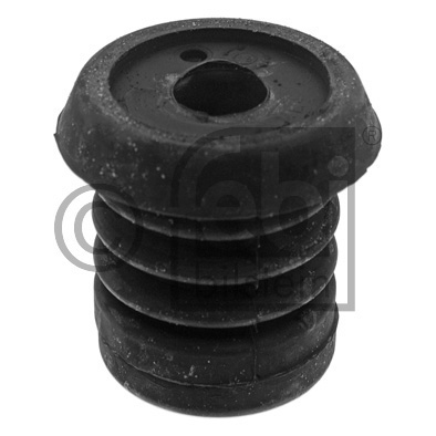 Butée élastique, suspension - FEBI BILSTEIN - 09374