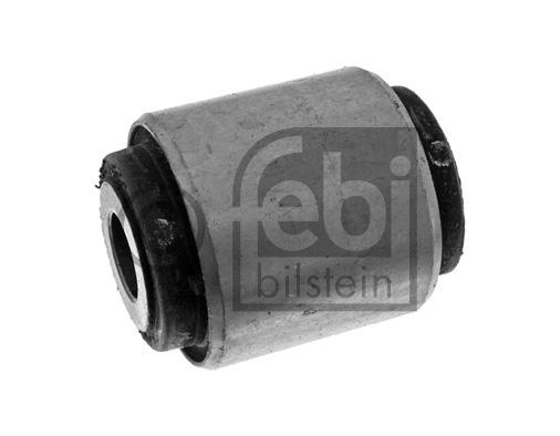 Suspension, bras de liaison - FEBI BILSTEIN - 09381