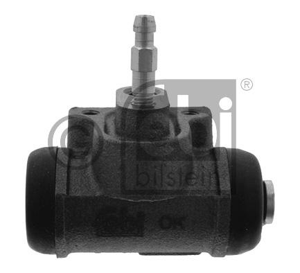 Cylindre de roue - FEBI BILSTEIN - 09383