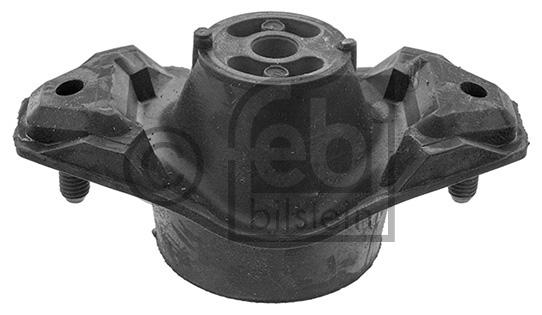 Support moteur - FEBI BILSTEIN - 09394