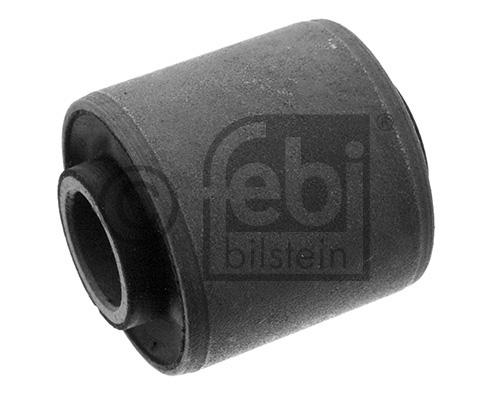 Support moteur - FEBI BILSTEIN - 09400