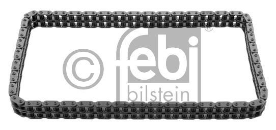 Chaîne de distribution - FEBI BILSTEIN - 09402