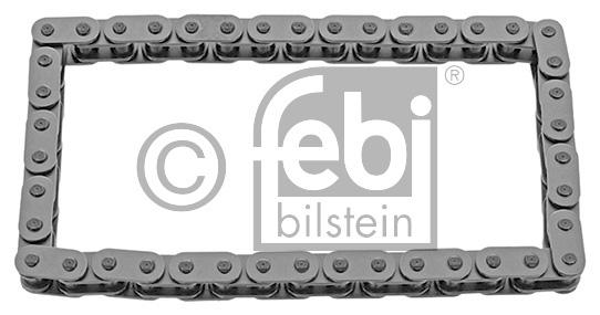 Chaîne de distribution - FEBI BILSTEIN - 09424