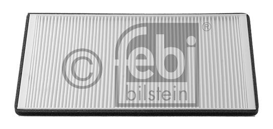 Filtre, air de l'habitacle - FEBI BILSTEIN - 09430