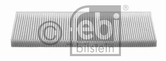 Filtre, air de l'habitacle - FEBI BILSTEIN - 09432