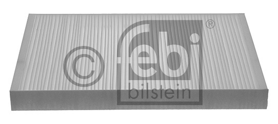 Filtre, air de l'habitacle - FEBI BILSTEIN - 09449
