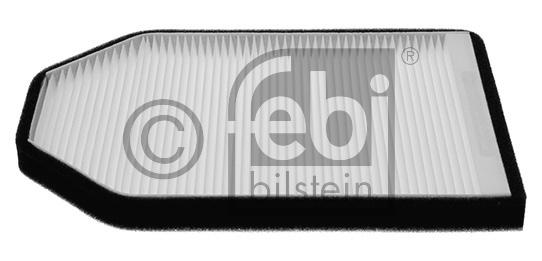 Filtre, air de l'habitacle - FEBI BILSTEIN - 09450