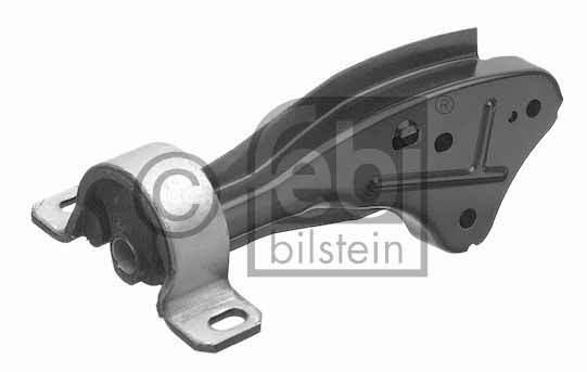 Support moteur - FEBI BILSTEIN - 09477
