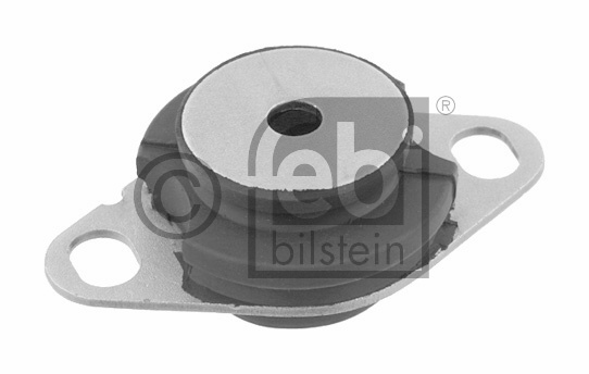 Suspension, transmission automatique - FEBI BILSTEIN - 09483