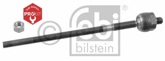 Rotule de direction intérieure, barre de connexion - FEBI BILSTEIN - 09484