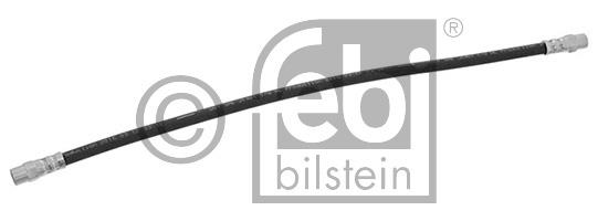 Flexible de frein - FEBI BILSTEIN - 09486