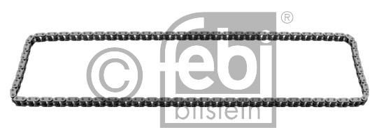 Chaîne de distribution - FEBI BILSTEIN - 09515