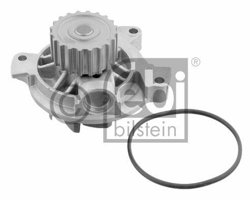 Pompe à eau - FEBI BILSTEIN - 09518