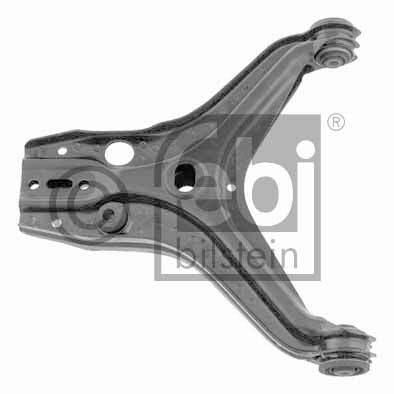 Bras de liaison, suspension de roue - FEBI BILSTEIN - 09527