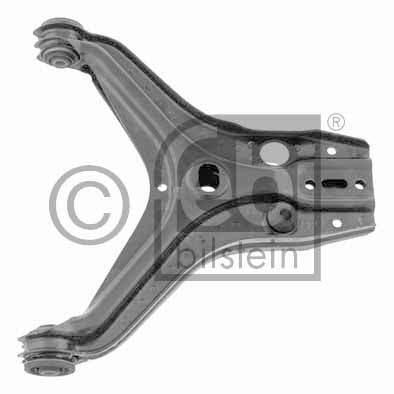 Bras de liaison, suspension de roue - FEBI BILSTEIN - 09528