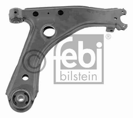 Bras de liaison, suspension de roue - FEBI BILSTEIN - 09531