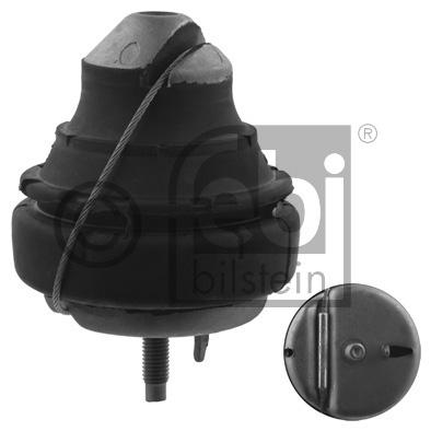 Support moteur - FEBI BILSTEIN - 09583
