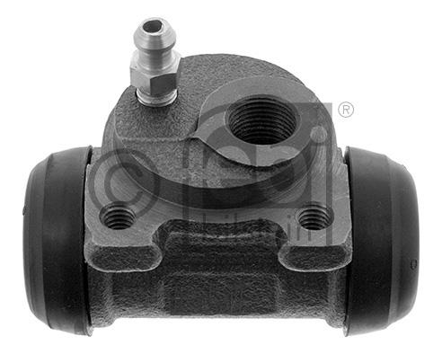 Cylindre de roue - FEBI BILSTEIN - 09592