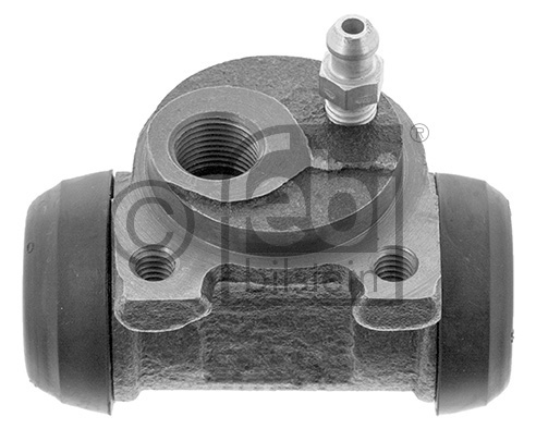 Cylindre de roue - FEBI BILSTEIN - 09593